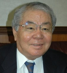 Shigeru Uchida (Mainichi)