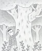 クグノカエリミチ 25