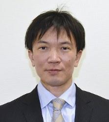 Yukinori Miyabe (Mainichi)