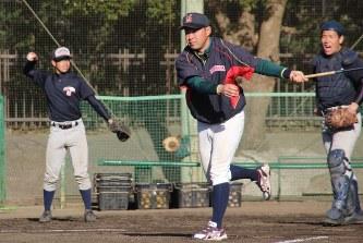 平田徹の画像 p1_12