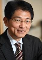 小川軽舟さん