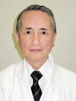 北村伸・日本医科大学特任教授