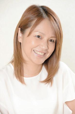 中澤裕子の画像 p1_34