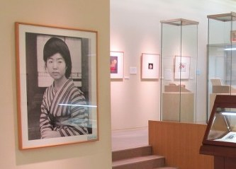 高村智恵子の画像 p1_32