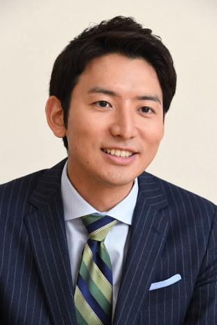 生田竜聖の画像 p1_16