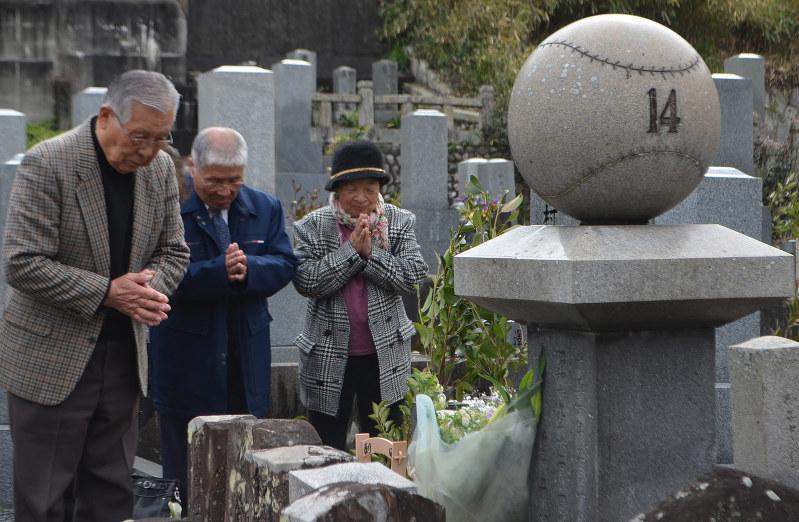 沢村栄治の画像 p1_18