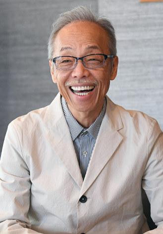谷村新司の画像 p1_34