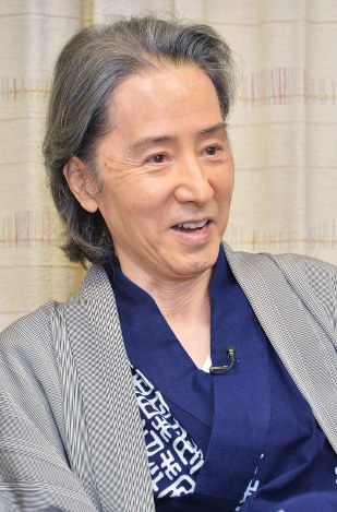 田村正和の画像 p1_27
