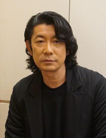 芸術選奨:永瀬正敏さん、映画「光」の演技が評価され - 毎日新聞