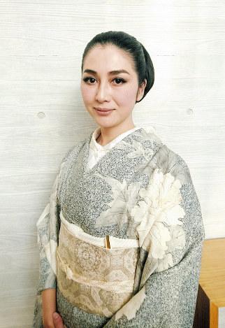 松井冬子の画像 p1_19