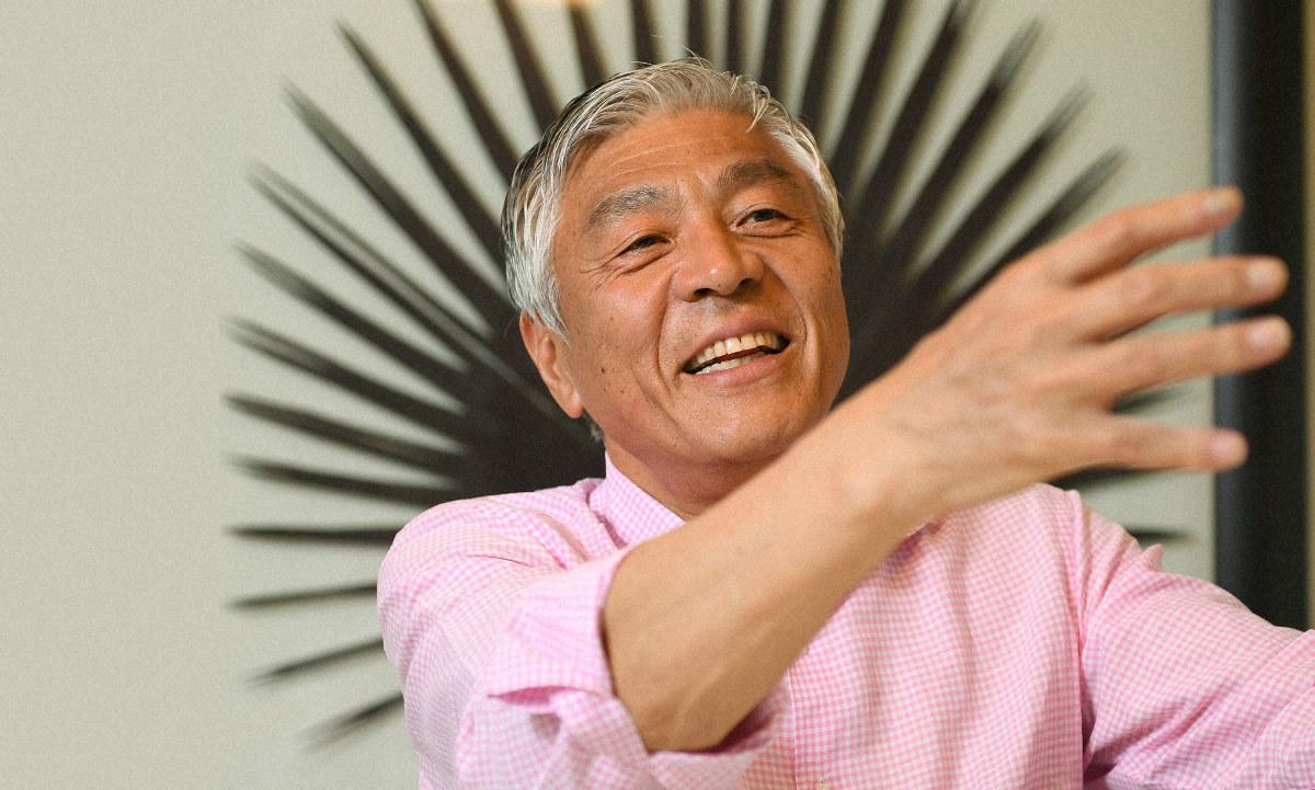 青島健太の画像 p1_25
