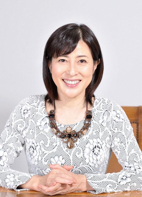 岡江久美子の画像 p1_9