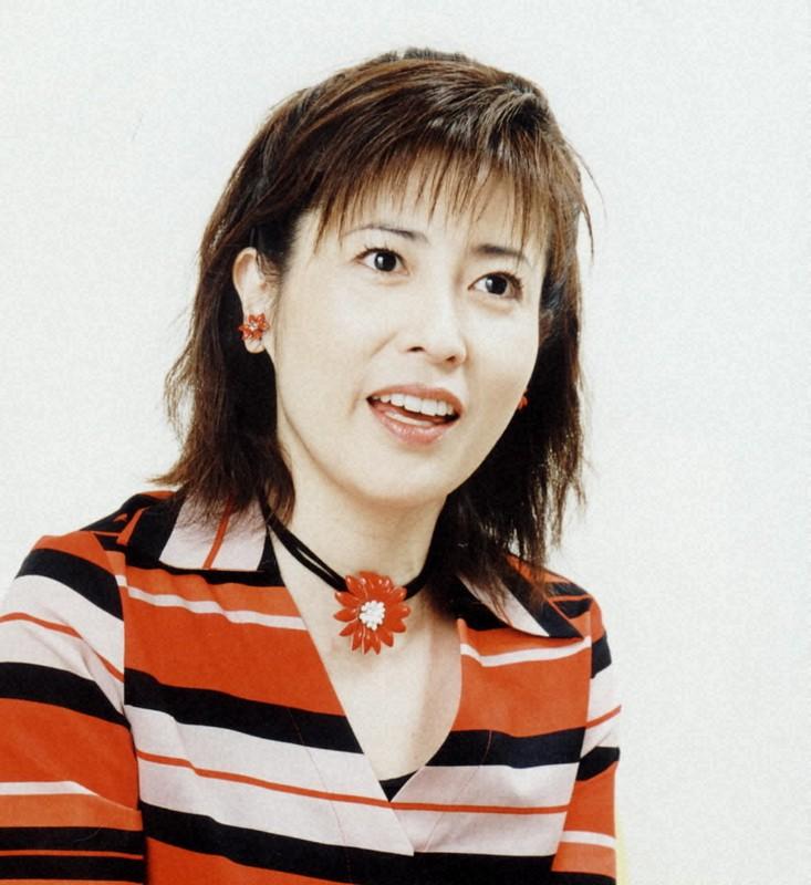 岡江久美子の画像 p1_12