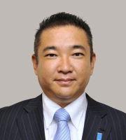 2012衆院選 南関東ブロック 民主...