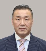 2012衆院選 大阪1区 井上 英孝 -...