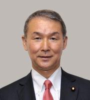 2012衆院選 和歌山1区 岸本 周平 - 毎日jp(毎日新聞)
