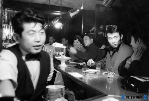 「昭和の若者」の画像検索結果