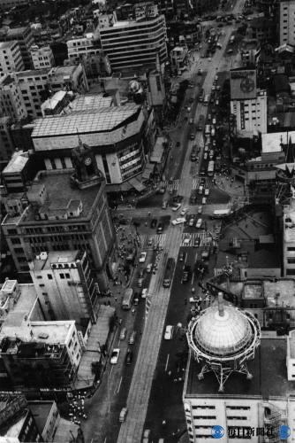 昭和:30年代中心にブーム 火付け役の映画続編も公開