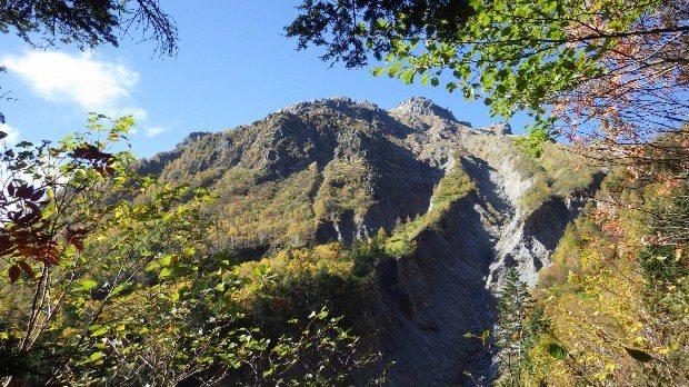 したら 遭難 山 登れ で 山で遭難したら登れって教わったんですが何故ですか?