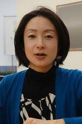 受験と私:HRW日本代表の土井香...