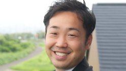 ビジネスによる復興支援を目指す株式会社ファミリアの島田昌幸さん