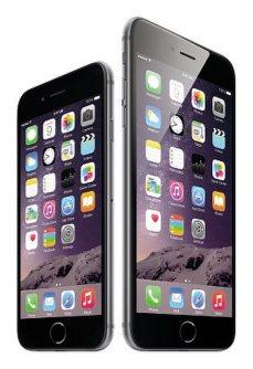 iPhoneは、大手通信事業者だけでなく、端末メーカーのアップル自身も販売を行っている