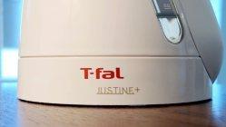 大ヒットしたT-Falの電気ケトル