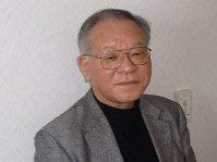 みつはし・しげあき 1944年生まれ。神奈川大経済学部卒。流通・街づくりシンクタンク、大手流通業を経て87年商業・流通システム研究所設立。03年NPO法人まちづくり協会理事長。13年顧問。SC経営士。政府の研究会委員や座長、自治体、中心市街地活性化協議会などのアドバイザー歴任