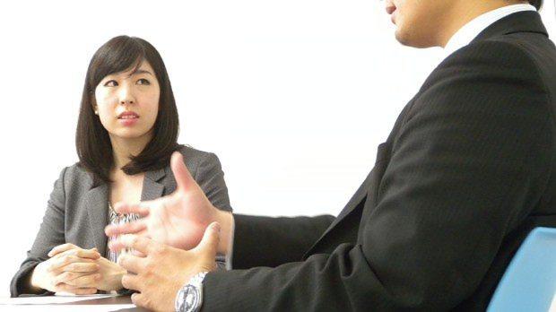 ジークエストの高橋祥子社長