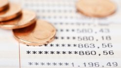 改正マイナンバー法で2018年から、預金者の同意があれば、銀行口座とマイナンバーをひも付けることが可能に