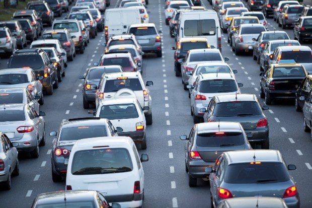 マイナンバーと自動車登録情報のひも付けも検討が始まっている