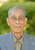 丸屋博さん 89歳=被爆者医療に尽力、広島共立病院名誉院長、詩人(1月18日死去)