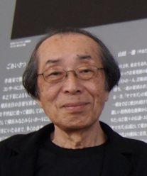 木之下晃さん 78歳=写真家(1月12日死去)