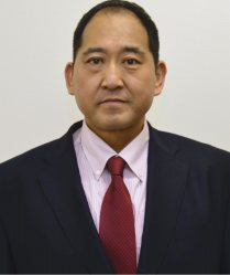 斉藤仁さん 54歳=元柔道選手(1月20日死去)