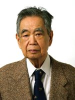 丸田祐三さん 95歳=元日本将棋連盟会長、九段(2月17日死去)