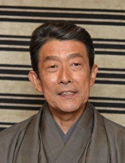坂東三津五郎さん 59歳=歌舞伎立ち役、日本舞踊坂東流家元(2月21日死去)