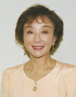 宮崎総子さん 71歳=フリーアナウンサー(2月24日死去)
