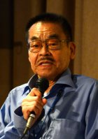 辰巳ヨシヒロさん 79歳=漫画家(3月7日死去)