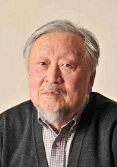 今江祥智さん 83歳=児童文学作家(3月20日死去)