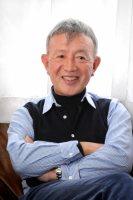 加瀬邦彦さん 74歳=「ザ・ワイルドワンズ」のリーダー(4月21日死去)