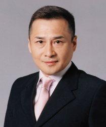 萩原流行さん 62歳=俳優(4月22日死去)