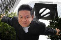 今井雅之さん 54歳=俳優(5月28日死去)