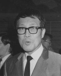 大竹省二さん 95歳=写真家(7月2日死去)