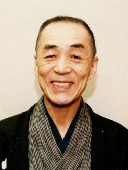 入船亭扇橋さん 84歳=落語家、東京やなぎ句会宗匠(7月10日死去)