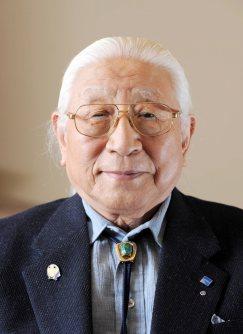 堀場雅夫 90歳=堀場製作所創業者 最高顧問(7月14日死去)