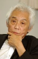 青木昌彦さん 77歳=経済学者(7月15日死去)