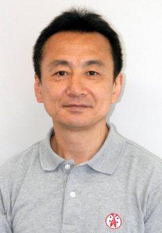 上田昭夫さん 62歳=元慶大ラグビー部監督、キャスター(7月23日死去)