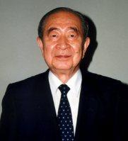 山口鶴男さん 89歳=元総務庁長官、元社会党書記長(8月3日死去)