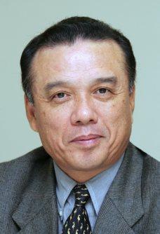 中村勝広さん 66歳=プロ野球・阪神ゼネラルマネジャー(9月23日死去)