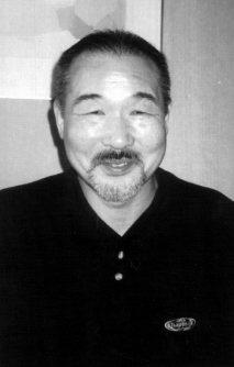舟崎克彦さん 70歳=児童文学作家、「ぽっぺん先生」物語シリーズ(10月15日死去)